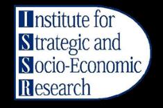 ISSR Nepal Logo